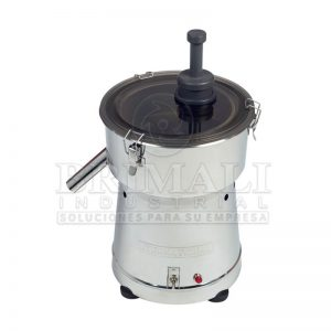 EXTRACTOR DE JUGO EX-5 INTERNATIONAL