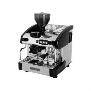 MÁQUINAS PARA CAFÉ EXPRESS NEW ELEGANCE