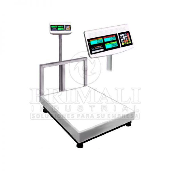 BALANZA-PLATAFORMA-BCH300-300KG-50G