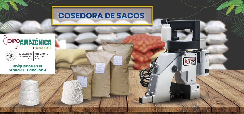 COSEDORA-DE-SACOS_PORTADA-WEB