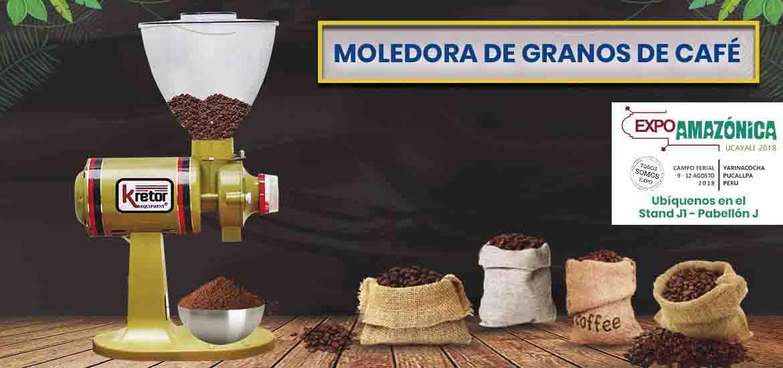 MOLEDORA-DE-CAFE_PORTADA-WEB