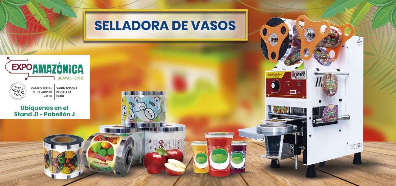 SELLADORA-DE-VASOS_PORTADA-WEB