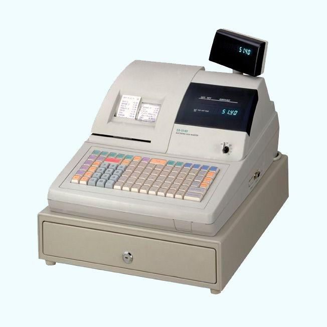 caja-registradora-er5140-a