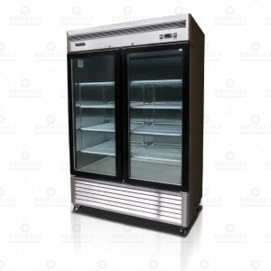 FREEZER VF2PS-1400V