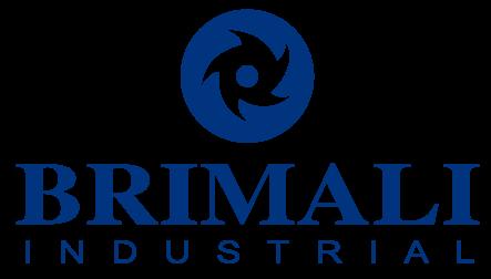 Brimali Industrial